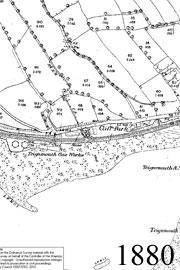 1880-OS-Map