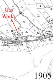 1905-OS-Map